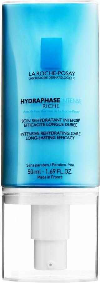 La Roche Posay Hydraphase Intense Rich Texture 50 ml