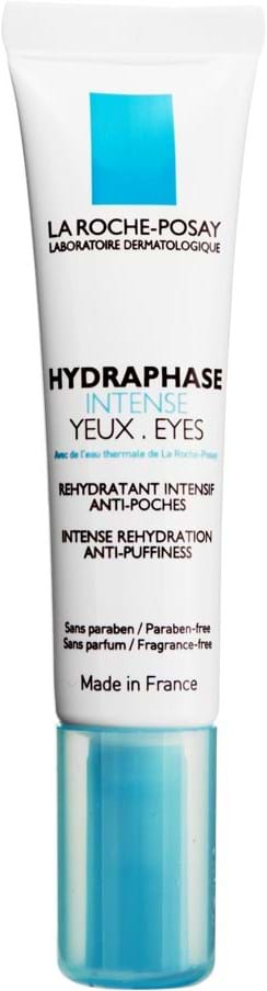 La Roche Posay Hydraphase Intense Eye Flacon 15 ml