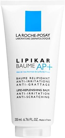 La Roche Posay Lipikar Lipikar Baume AP+ 200ml