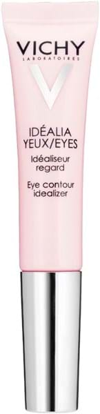 Vichy Idealia Eye Tube 15 ml