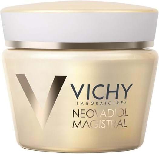 Vichy Neovadiol Magistral Pot 50ml