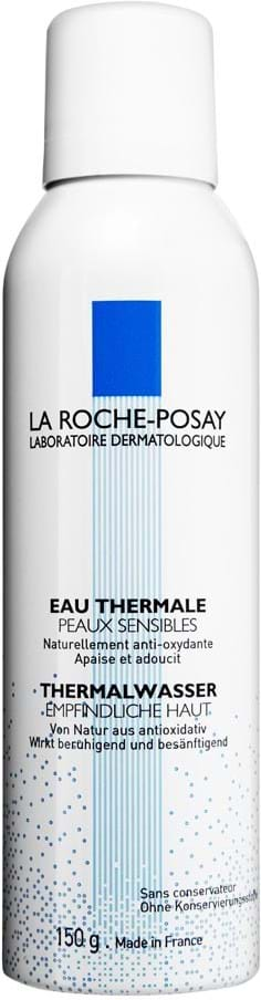 La Roche Posay Thermal Spring Water Spray 150 ml