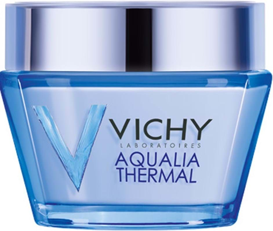 Vichy Aqualia Rich Texture Pot 50 ml