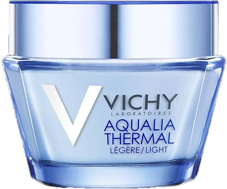 Vichy Aqualia Légère Light Texture 50 ml