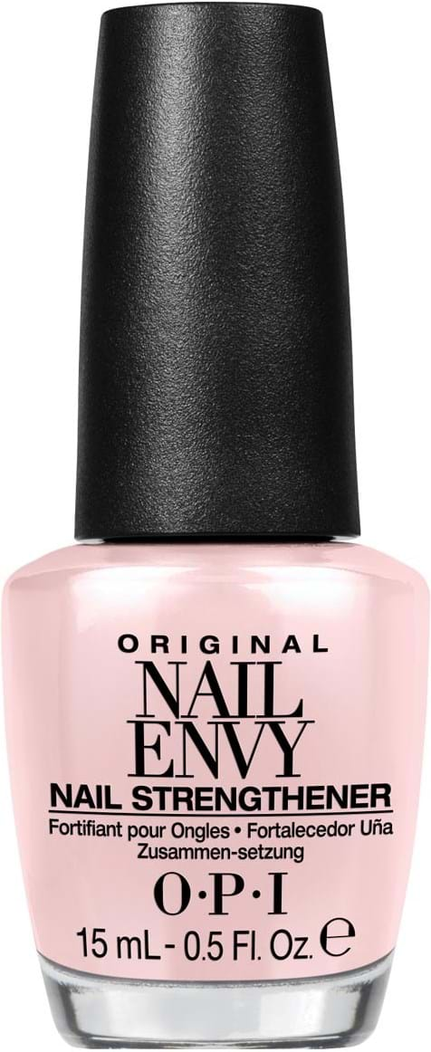 OPI-neglepleje Envy Bubble Bath 15 ml