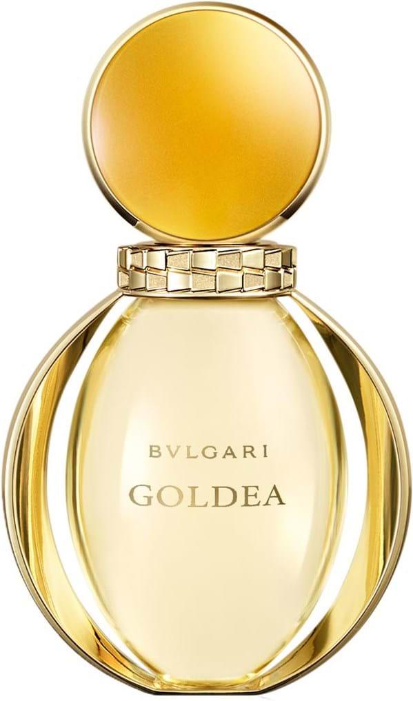 Bvlgari Goldea Eau de Parfum 50 ml
