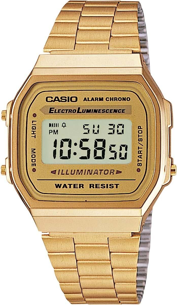 Casio, Casio Collection, unisex watch