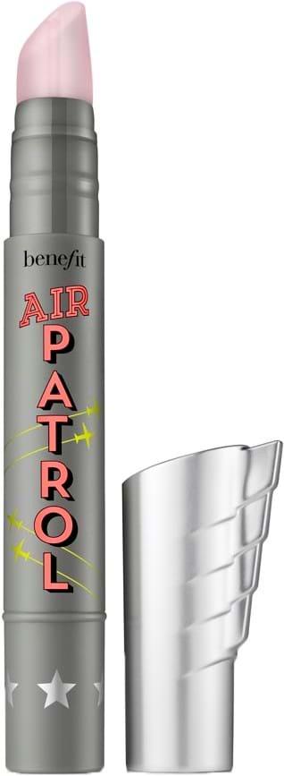Benefit Air Patrol øjenlågsprimer Beige