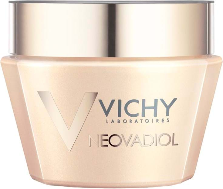 Vichy Neovadiol Day Cream for normal skin 50 ml