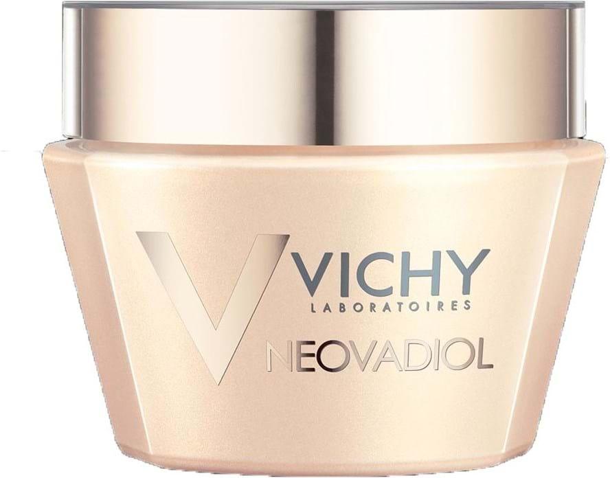 Vichy Neovadiol Day Cream for dry skin 50 ml