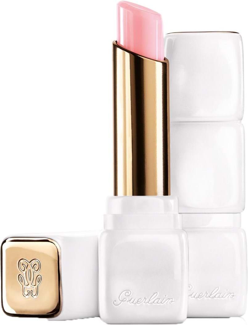 Guerlain KissKiss Lipstick N°371 Darling Baby