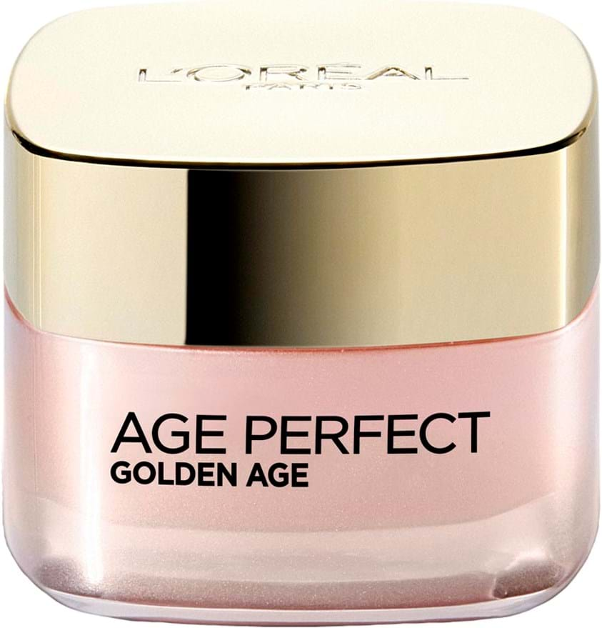 L'Oréal Paris Age Perfect Golden Age Day Cream Rosy Care 50 ml