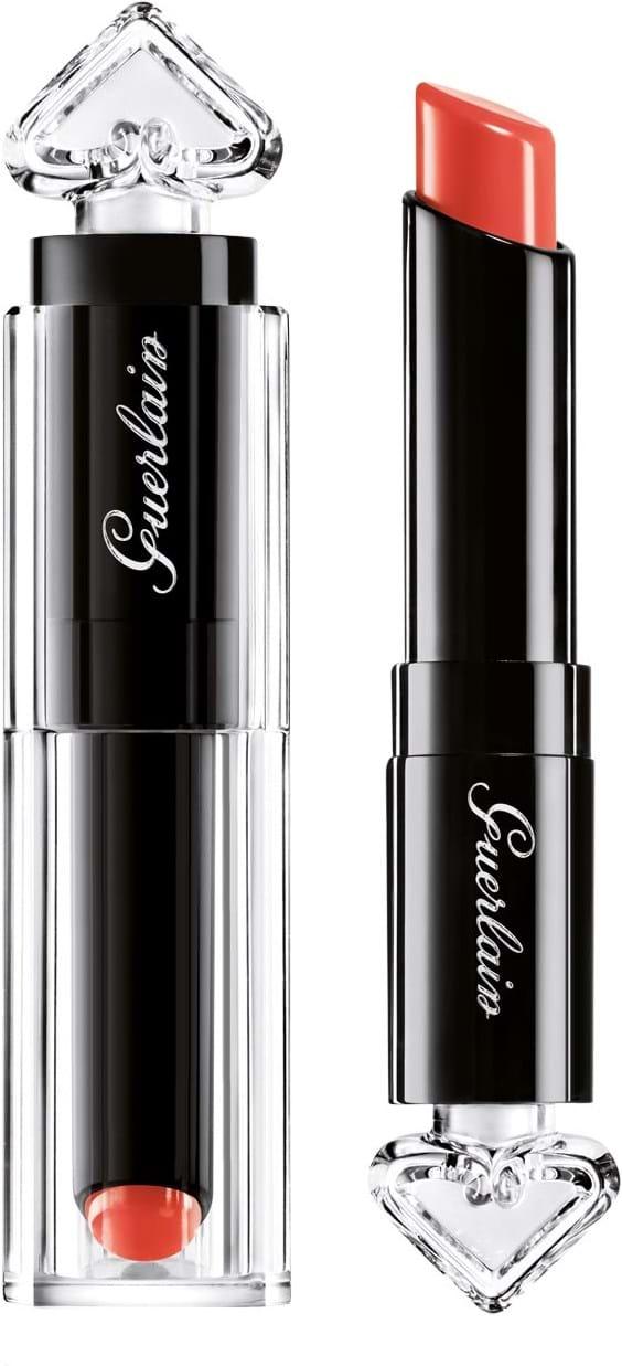 Guerlain La Petite Robe Noire Lipstick N°041 Sun Twin Set