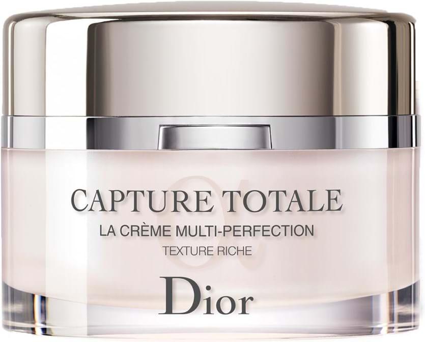 Dior Capture Totale Capture Totale Rich Cream 60 ml