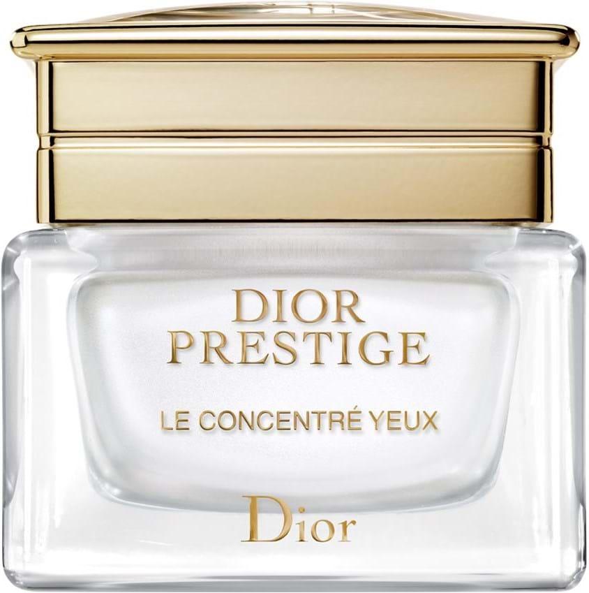 Dior Prestige Eye Concentrate 15 ml