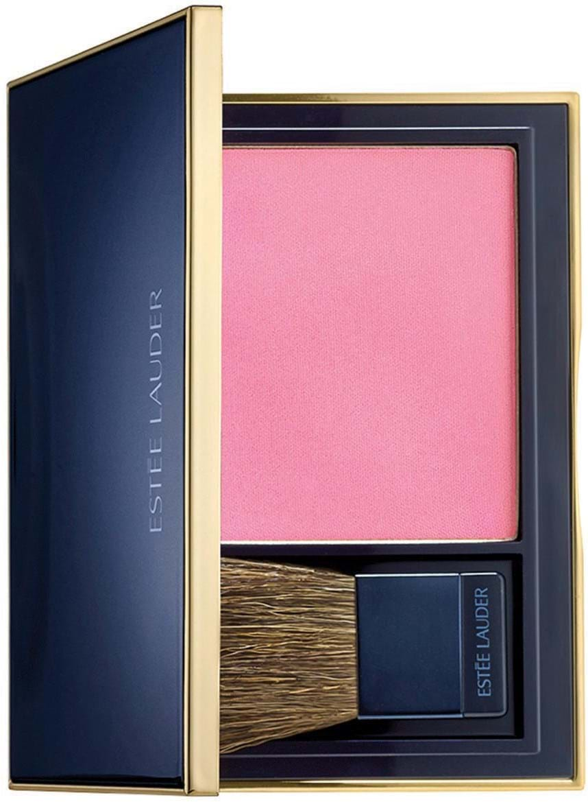 Estée Lauder Pure Color Envy Blush N° 210 Pink Tease
