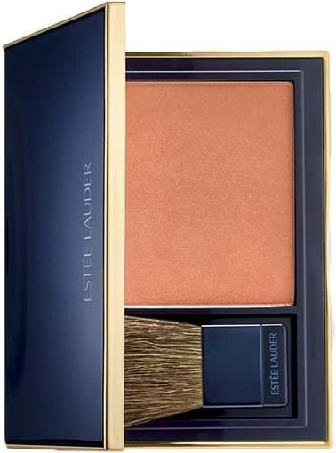 Estée Lauder Pure Color Envy Sculpting Blush N° 110 Brazen Bronze