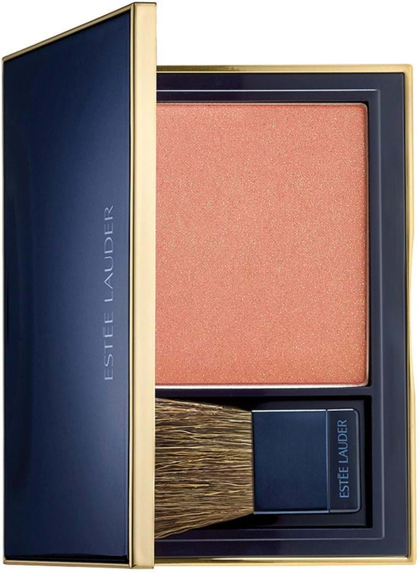 Estée Lauder Pure Color Envy Sculpting Blush N° 120 Sensuous Rose