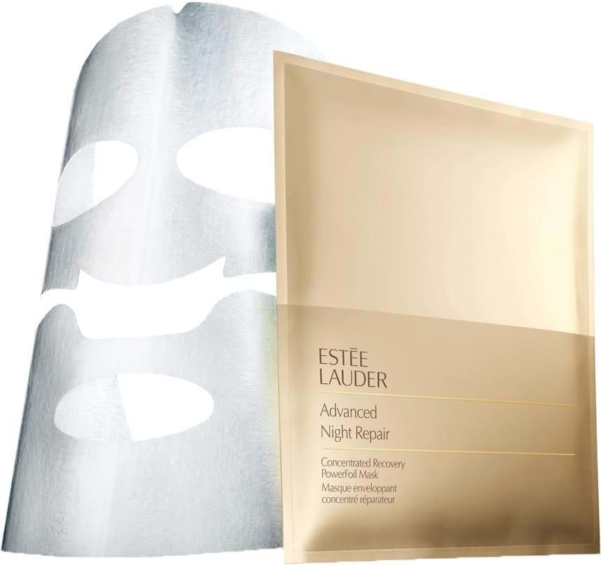 Estée Lauder Advanced Night Repair Recovery Powerfoil Mask 25ml