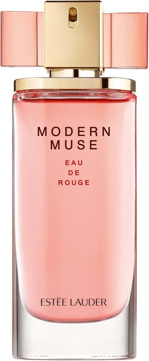 Estée Lauder Modern Muse Eau De Rouge Eau de Toilette 100ml