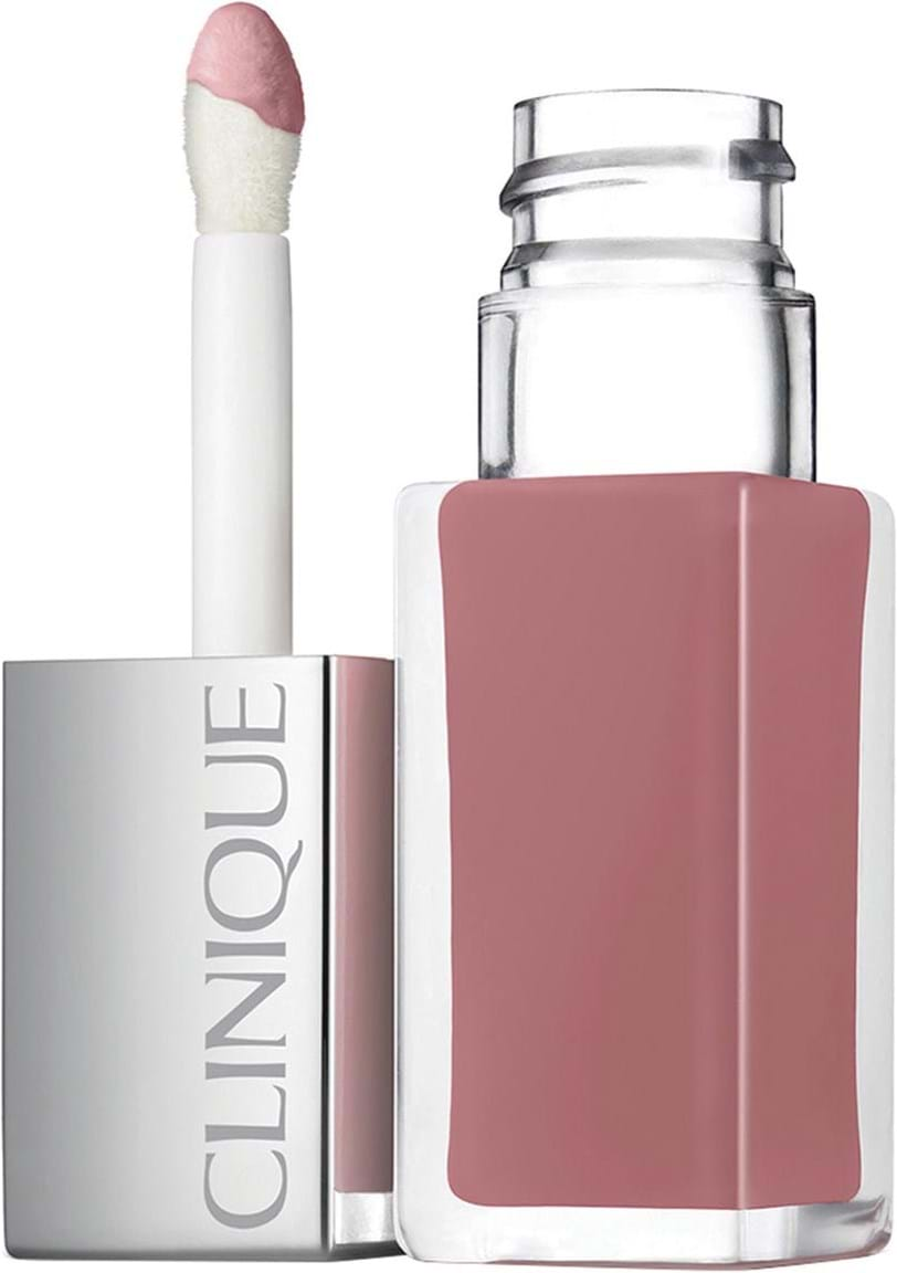 Clinique Lip Pop Lacquer N° 5 Wink