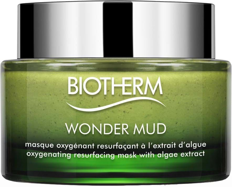 Biotherm Skin Best Masque 75 ml