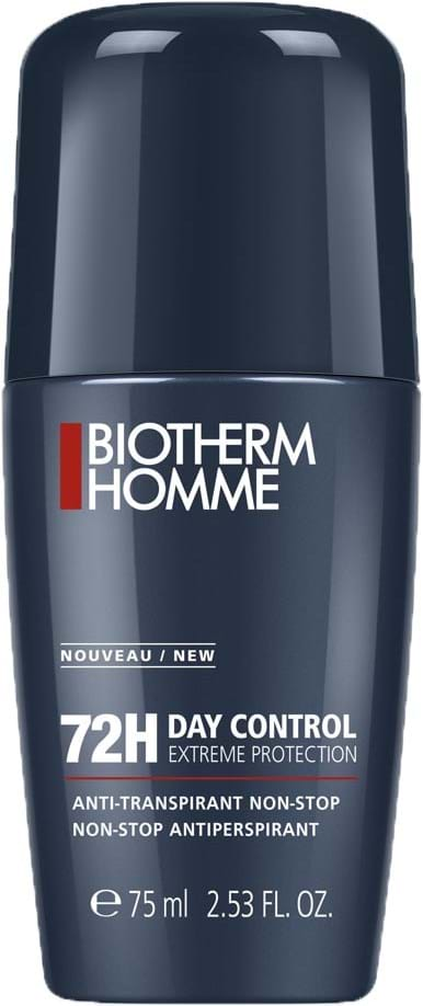 Biotherm Day Control 72h Deo Roll-On 75ml
