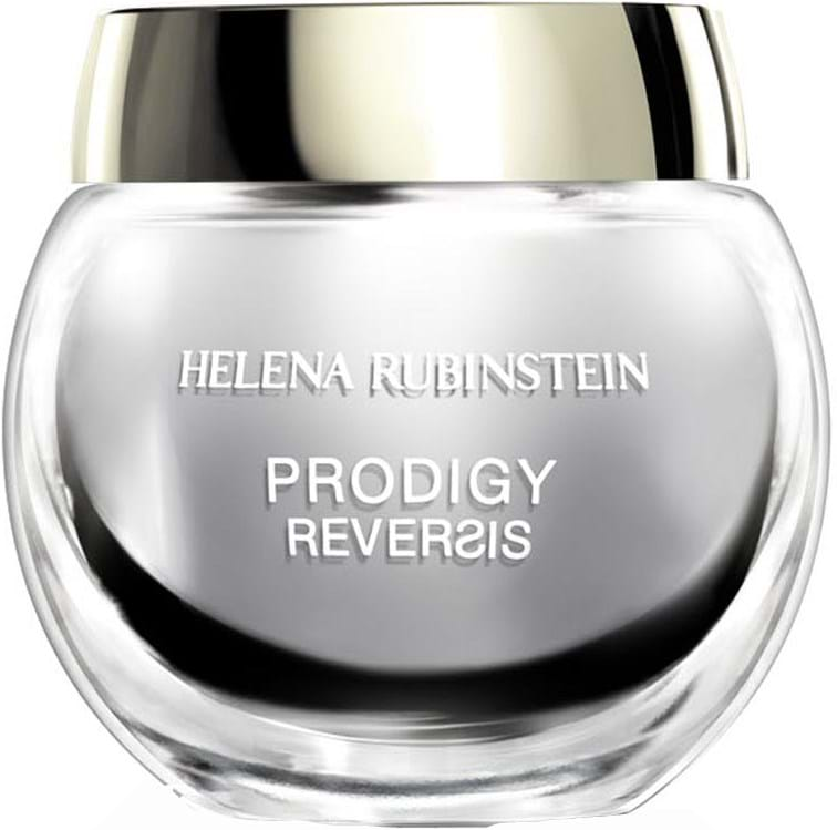 Helena Rubinstein Prodigy Reversis Creme Normal Skin 50 ml
