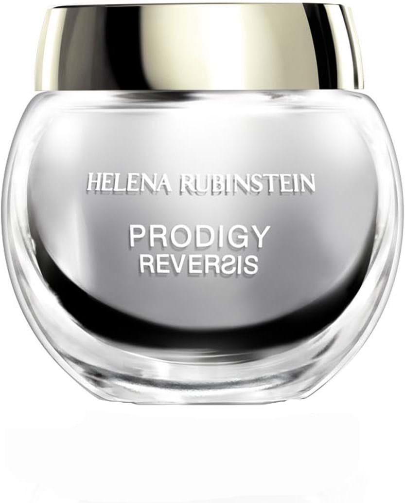 Helena Rubinstein Prodigy Reversis Eye 15 ml