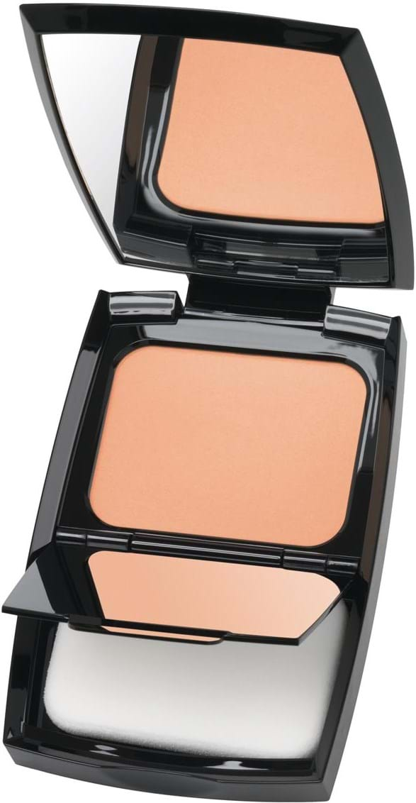 Lancôme Teint Idole Ultra Compact Powder Foundation N° 01 Beige albâtre 10 ml