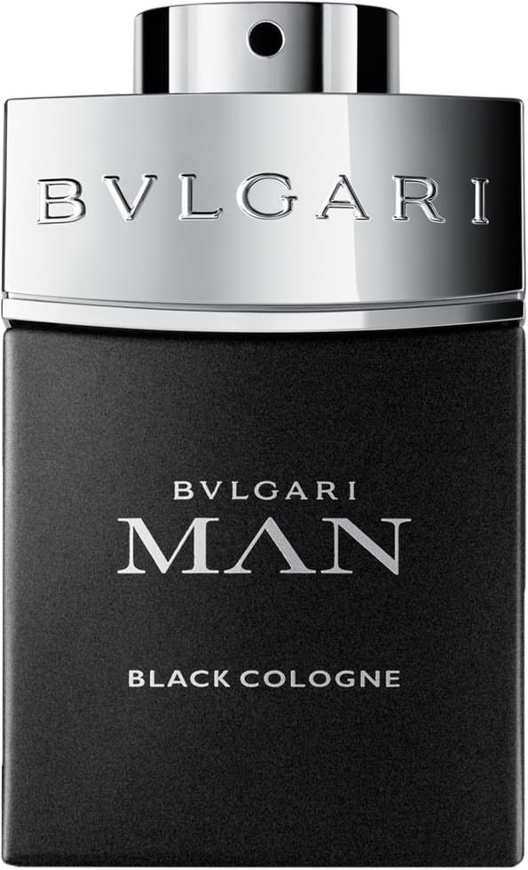 Bvlgari Black Cologne Eau de Toilette 60 ml