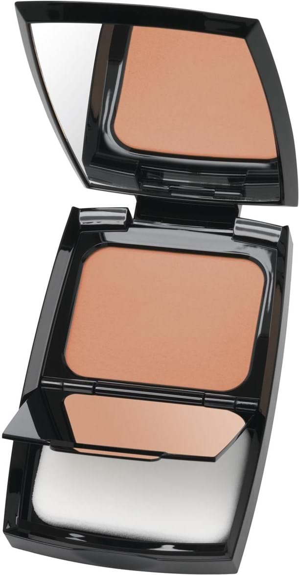 Lancôme Teint Idole Ultra Compact Powder Foundation N° 04 Beige nature 10 ml
