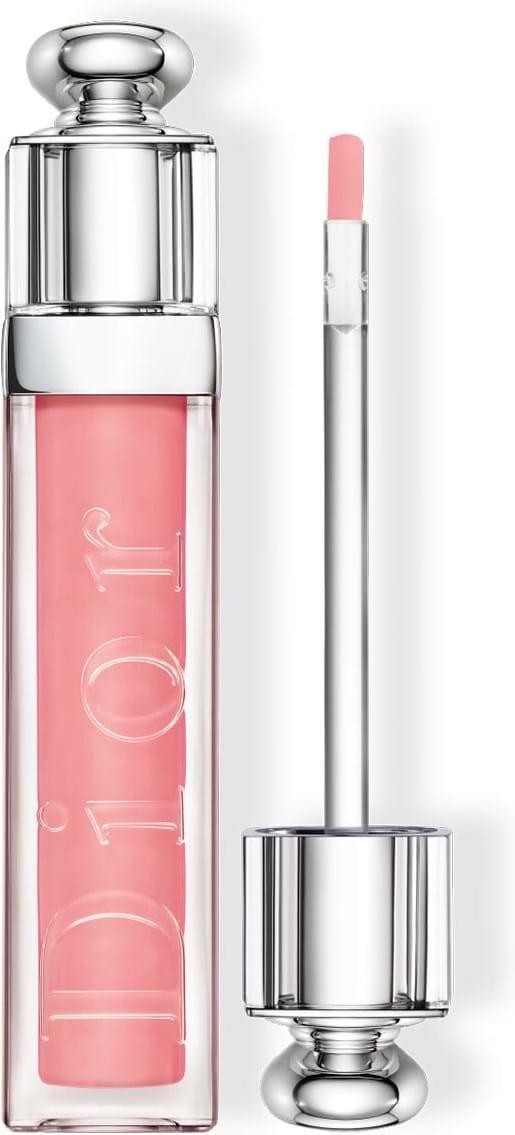 Dior Addict Ultra Gloss Lipgloss N° 363 Nude
