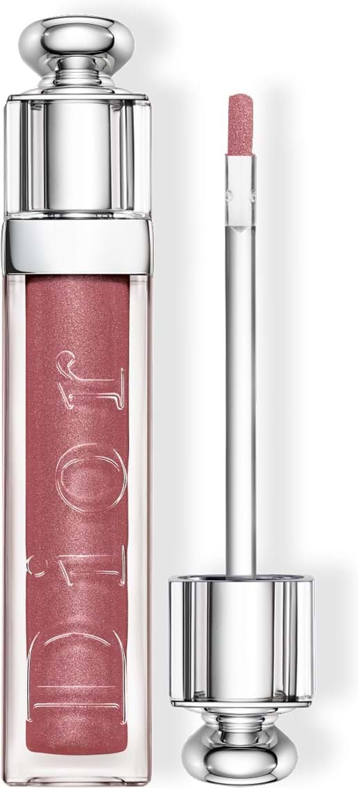 Dior Addict Ultra Gloss Lipgloss N° 785 Diorama