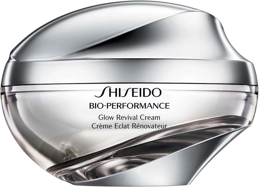 Shiseido Bio Performance Glow Revival Cream 75 ml