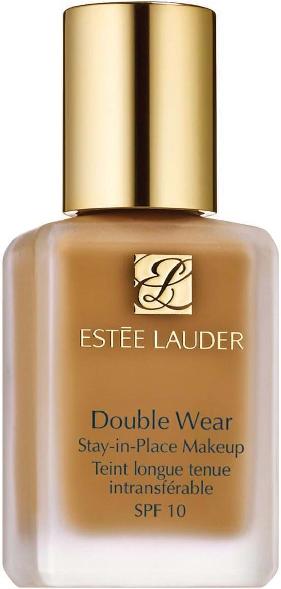 Estée Lauder Double Wear Stay-in-Place Make-up Foundation N° 3C3 Sandbar 30 ml