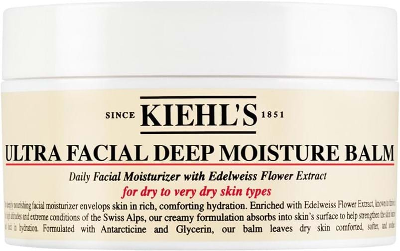 Kiehl`s Ultra Facial Deep Moisture Balm 150 ml