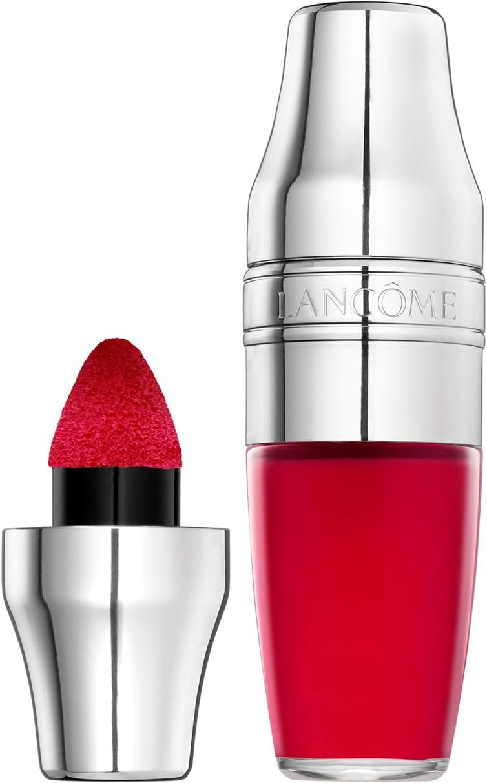Lancôme Juicy Shaker Lipstick N°151 cherry symphony