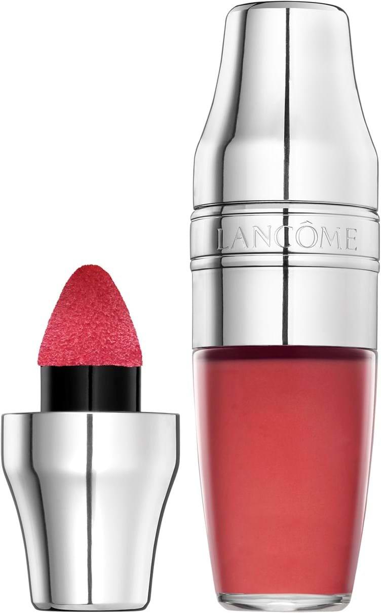Lancôme Juicy Shaker Lipstick N°252 vanilla pop