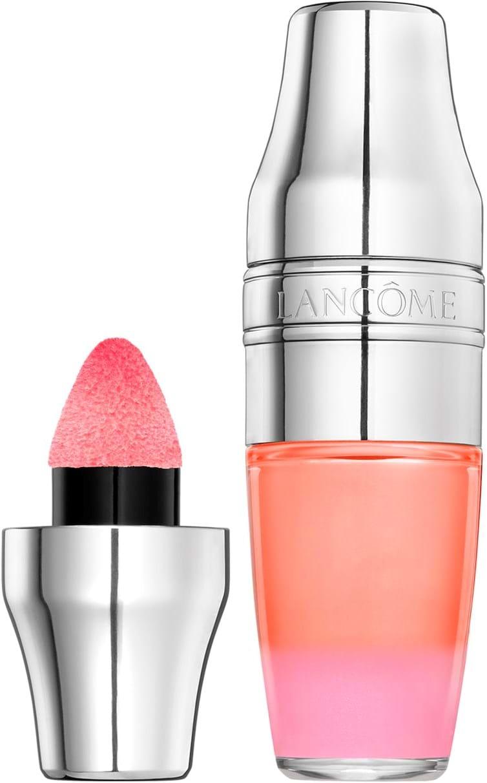 Lancôme Juicy Shaker Lipstick N°313 boom meringue