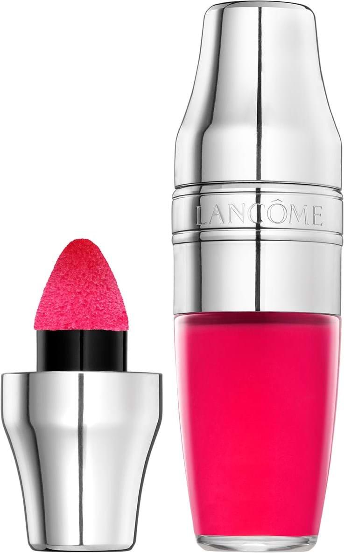 Lancôme Juicy Shaker Lipstick N°381 mangoes wild