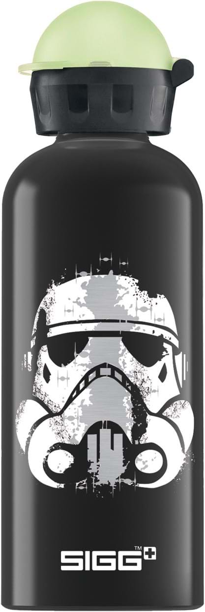 SIGG, drinking bottle Star Wars