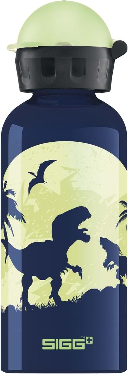 SIGG, drinking bottle Dinos