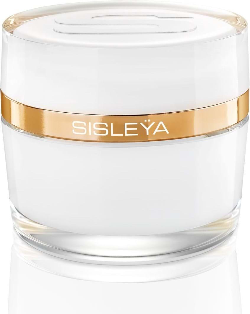 Sisley Sisleya L'Integral Anti Age Cream 50ml