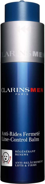 Clarins Men Line Control Balm 50 ml