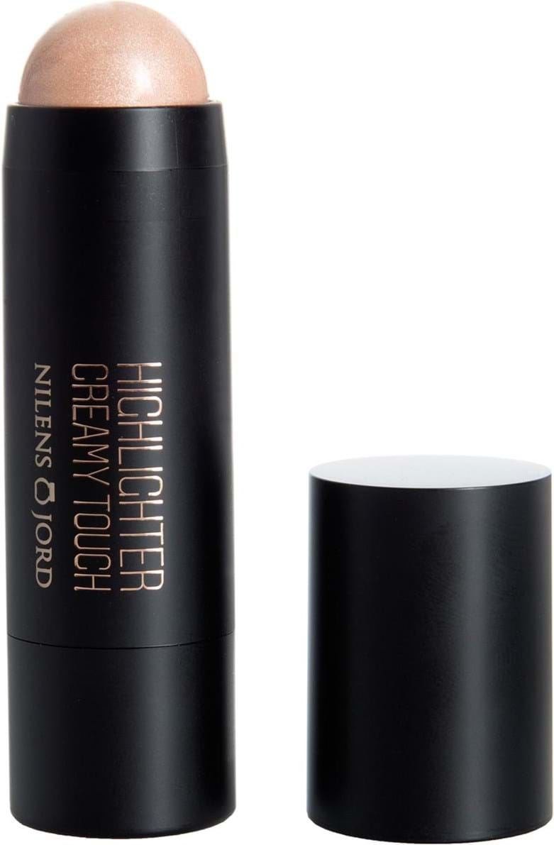 Nilens Jord Creamy Touch Tinted Highlighter N° 707