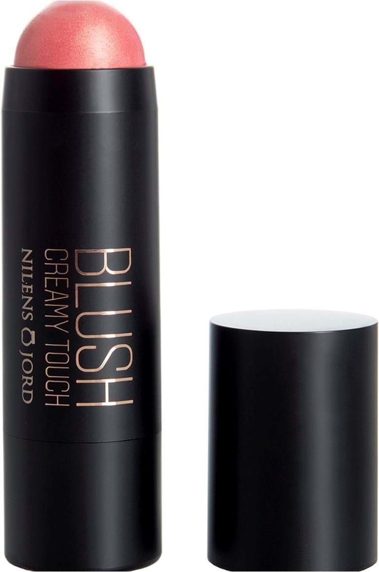 Nilens Jord Creamy Touch Tinted Blush N° 708