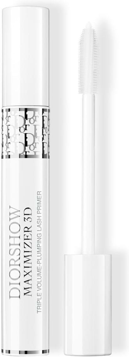 Dior Diorshow Maximizer Lash Maximizer 10 ml