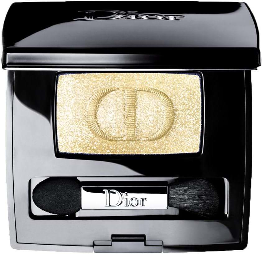 Dior Diorshow Mono Eyeshadow N° 616 Pulse