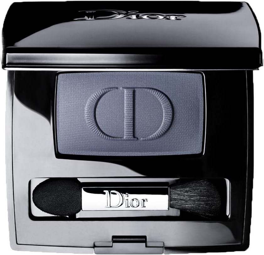 Dior Diorshow Mono Eyeshadow N° 173 Evening
